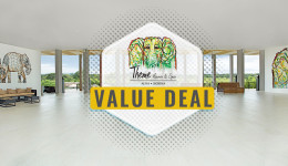 Value Deal