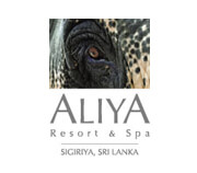 Aliya Resort & Spa