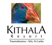 Kithala Resort