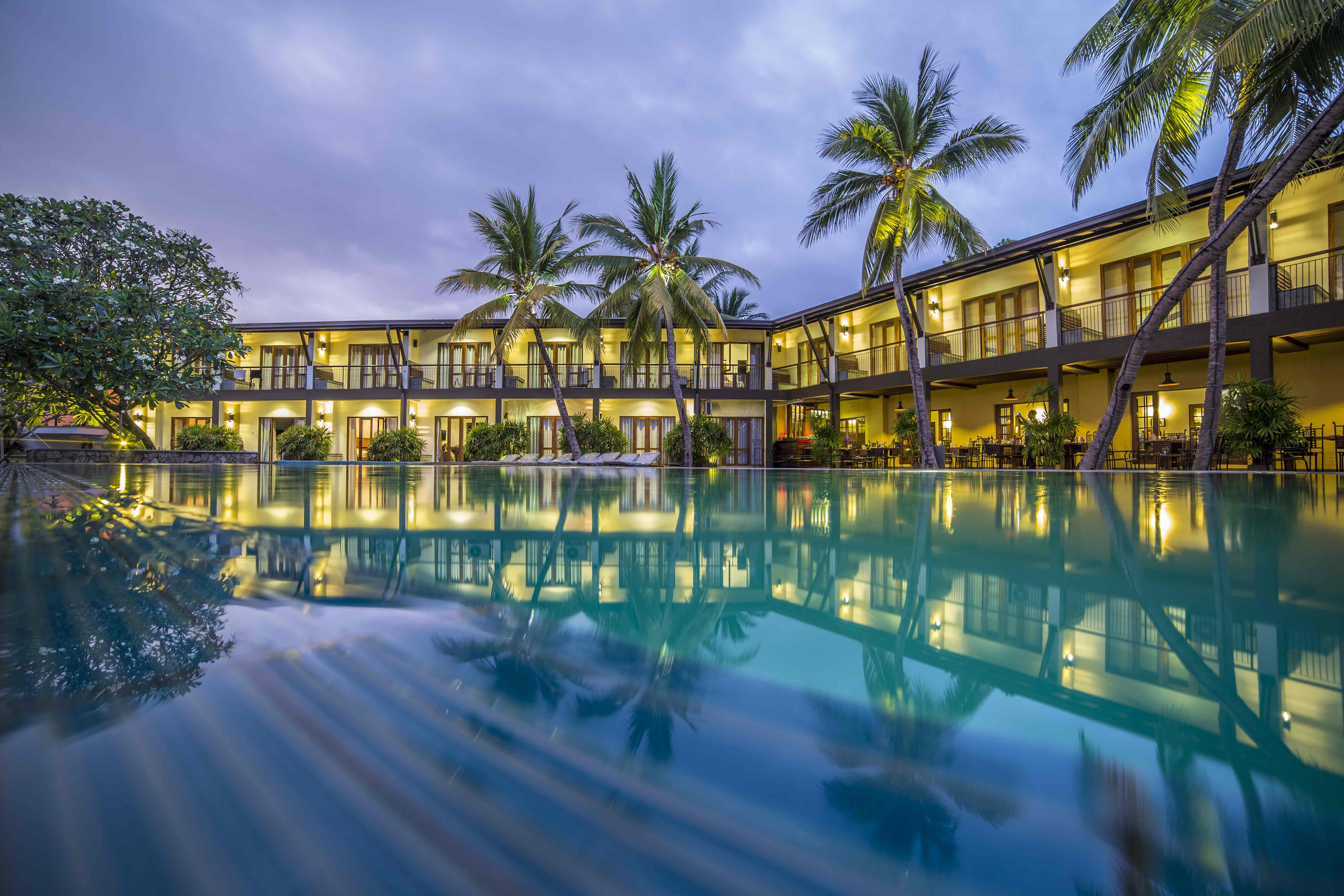 Package Offers at Kithala Resort