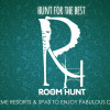 Room Hunt  (Hunt for the Best)