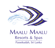 Maalu Maalu Resort & Spa