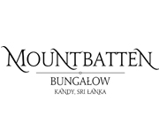Mountbatten Bungalow