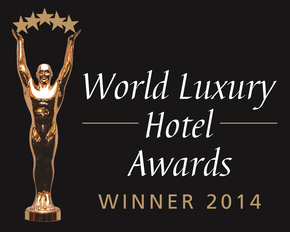 Aliya Resort and Spa wins at World Luxury Hotel Awards