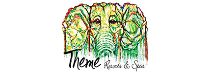 Theme Resorts & Spas