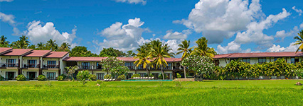 Theme Resorts and Spas Launches 'Kithala Resort'